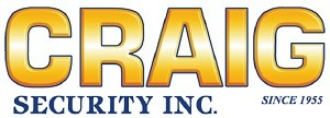 Craig Security Inc company