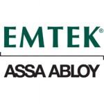 emtek_logo_sm_1
