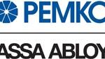 pemko-logo