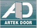 Artek Door Limited company